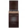 Плита Гефест 5140-02 0038 (электрическая, 4 конфорки, духовка), купить за 13 820руб.