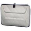 Сумку для ноутбука Hama Protection (00101905) серая, купить за 2180руб.