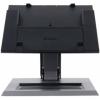 Подставка для ноутбука Dell (452-10779) серый/черный, купить за 1 580руб.