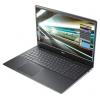 Ноутбук Dell Vostro 7590 , купить за 82 760руб.