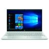 Ноутбук HP Pavilion 15-cs2020ur 6SQ18EA, купить за 51 635руб.