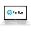Ноутбук HP Pavilion 15-cs2016ur серебристый, купить за 58 145руб.