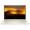 Ноутбук HP Envy 13-aq0001ur золотистый, купить за 56 200руб.