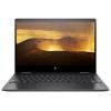 Ноутбук HP Envy x360 13-ar0007ur , купить за 74 245руб.