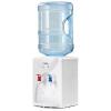 Кулер для воды AEL 112 ТD AEL, купить за 5 070руб.