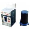 Фильтр для пылесоса Rowenta ZR009001, купить за 1 360руб.