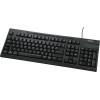 Клавиатуру Hama AK -220 черная, купить за 905руб.