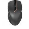 Мышь Hama MW-900 черная, купить за 2255руб.