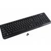 Клавиатура SVEN KB-C2200 чёрная, купить за 850руб.