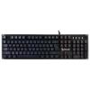 Клавиатуру A4 B180R черная, купить за 1875руб.