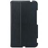 "IT-Baggage для Huawei T3 8"", чёрный, купить за 1 005руб."