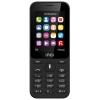 Сотовый телефон INOI 241, черный, купить за 995руб.