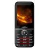 Сотовый телефон Nobby 310, черный/серый, купить за 1 440руб.