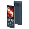 Сотовый телефон MAXVI M5 маренго, купить за 1 415руб.