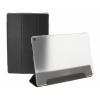 Чехол для планшета TransCover для Asus  ZenPad 10/Z300CG, черный, купить за 790руб.