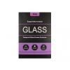"""Защитное стекло для смартфона Ainy 8.0"""", универсальное, купить за 1 095руб."""