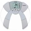Напольные весы TANITA BC-532 прозрачные
