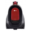 Пылесос LG VK705W06N (с контейнером), купить за 5 960руб.
