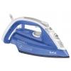 Утюг Tefal FV4944EO Ultragliss Eco, купить за 6 990руб.
