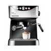 Кофеварка Redmond RCM 1503, купить за 9 150руб.