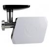 Мясорубка Vitek VT-3605 W, белая, купить за 3 570руб.