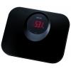 Напольные весы Tanita HD-394 BK, черные, купить за 3 090руб.