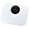 Напольные весы Tanita HD-394 WH, белые, купить за 2 850руб.