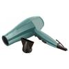 Фен GA.MA Potenza Ion 3D Therapy, купить за 3 150руб.
