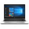 Ноутбук HP EliteBook 745 , купить за 65 250руб.