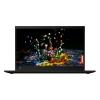 Ноутбук Lenovo ThinkPad X1 Carbon , купить за 127 450руб.