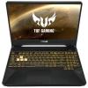 Ноутбук ASUS TUF Gaming FX505DY , купить за 51 690руб.