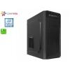 Системный блок CompYou Game PC G777 (CY.979208.G777), купить за 40 280руб.