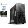 Системный блок CompYou Home PC H577 (CY.979203.H577), купить за 61 049руб.