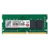 Модуль памяти Transcend JM2400HSB-8G 2400MHz 8Gb, купить за 3160руб.