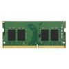Модуль памяти Kingston KVR26S19S6/4 2666MHz 4Gb, купить за 1660руб.