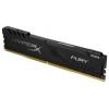 Модуль памяти Kingston HX424C15FB3/4 2400MHz 4096Mb, купить за 2010руб.