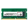 Модуль памяти Transcend 2666MHz JM2666HSH-4G 4GB, купить за 1615руб.