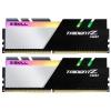 Модуль памяти G.Skill Trident Z Neo F4-3600C14D-16GTZN 3600MHz 2x8GB, купить за 18 655руб.