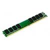 Модуль памяти Kingston KVR26N19S8L/8 2666MHz 8192Mb, купить за 3030руб.