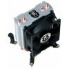 Кулер компьютерный Titan TTC-NC65TX(RB) Soc-FM2+/AM2+/AM3+/1150/1151/1155/, купить за 1360руб.