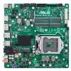 Материнскую плату Asus Prime H310T R2.0 LGA1151v2, купить за 5730руб.