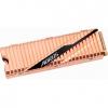 SSD-накопитель Gigabyte M.2 2280 GP-ASM2NE6500GTTD 500Gb, купить за 9 195руб.
