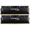 Модуль памяти Kingston HX440C19PB3K2/16 4000MHz 2x8 Gb, купить за 13 380руб.