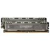 Модуль памяти Crucial BLS2K4G4D240FSB 2400MHz 4GBx2, купить за 2925руб.