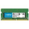 Crucial CT8G4SFS8266 2666Mhz 8Gb, купить за 2 845руб.