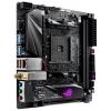 Материнскую плату Asus ROG Strix X470-I Gaming miniITX, купить за 13 535руб.