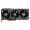 Видеокарту ASUS PCI-E ATI RX 5700 TUF 3-RX5700-O8G-GAMING 8Gb, купить за 27 000руб.