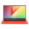 Ноутбук Asus X512UA-BQ530T , купить за 49 770руб.