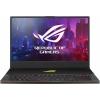 Ноутбук Asus GX701GWR-EV090T , купить за 187 415руб.