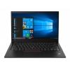 Ноутбук Lenovo ThinkPad Ultrabook X1 Carbon , купить за 149 355руб.
